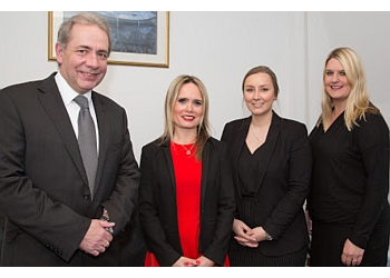 Goodwins Family Law Solicitors