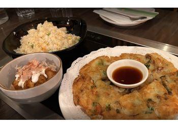 Gooi Nara