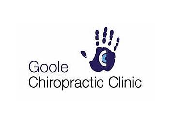 Goole Chiropractic Clinic