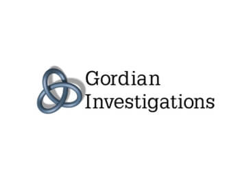 Gordian Investigations Ltd.