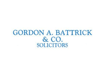 Gordon A Battrick & Co