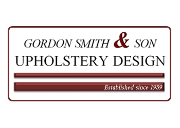Gordon Smith & Son