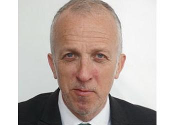 Gordon Turner