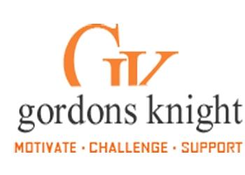 Gordons Knight Ltd.