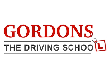 Gordons the Driving School