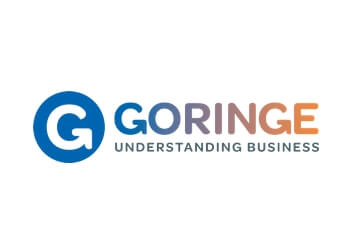 Goringe Accountants Ltd
