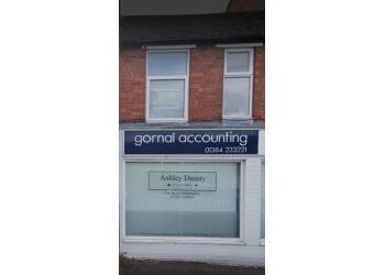 Gornal Accounting