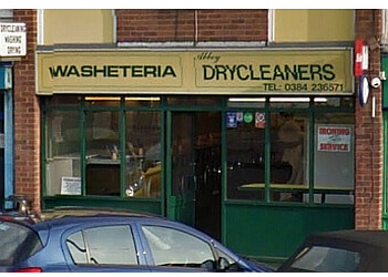 Gornal Wood Launderette