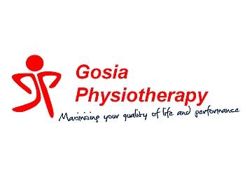 Gosia Physiotherapy
