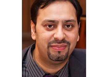 Gower Accountancy