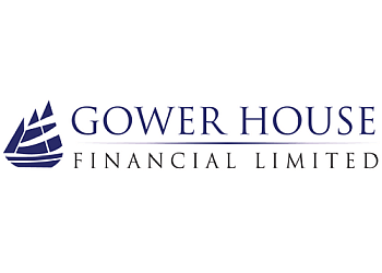 Gower House Financial Ltd.