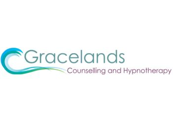 Gracelands Counselling and Hypnotherapy