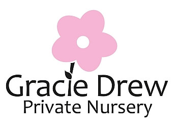 Gracie Drew Nursery