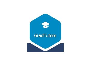 GradTutors