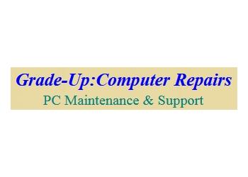 Grade-Up:Computer Repairs