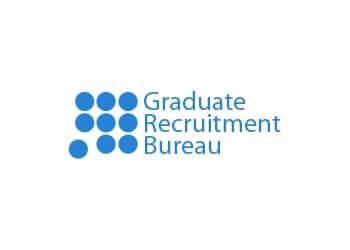 recruitment agencies uk