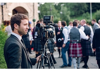Graeme Mackay Videography