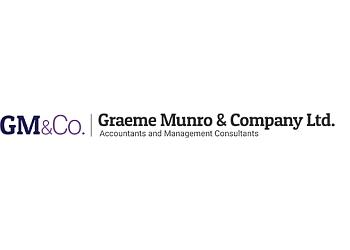 GRAEME MUNRO & COMPANY LTD.