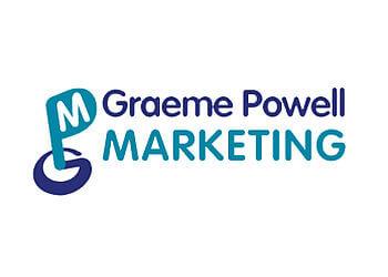 Graeme Powell Marketing