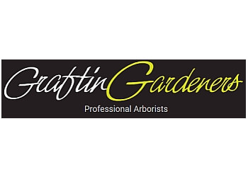 GraftinGardeners Ltd.