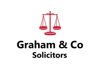 Graham & Co Solicitors Limited