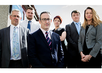 Graham Evans and Partners Solicitors LLP