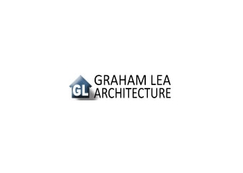 Graham Lea Architecture