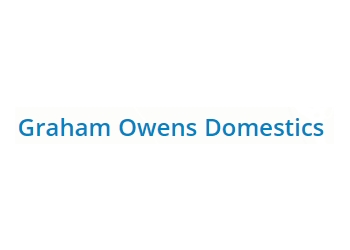 Graham Owens Domestics