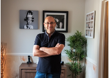 Graham Scott Studio Ltd