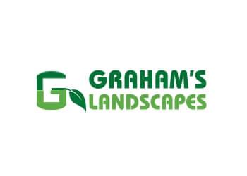 Graham's Landscapes