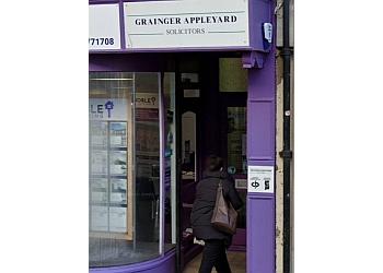 Grainger Appleyard Solicitors
