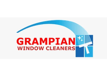 Grampian Window Cleaners