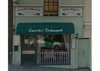 Granata's Restaurant