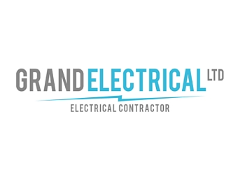 Grand Electrical Ltd.
