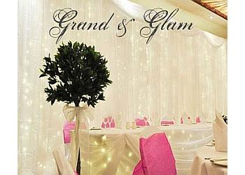 Grand & Glam
