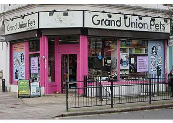 Grand Union Pets