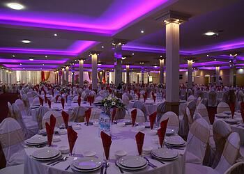 Grand Venue