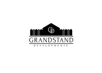 Grandstand Developments
