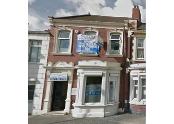 Grange Road West Dental Practice