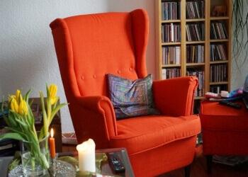 Grange Upholstery