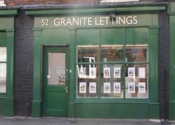 Granite Lettings & Property Management