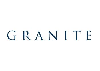 Granite Tax