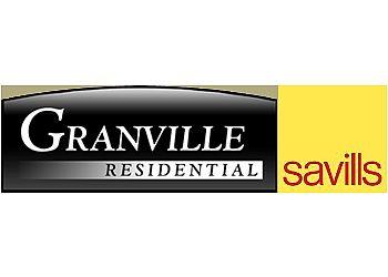 Granville Residential