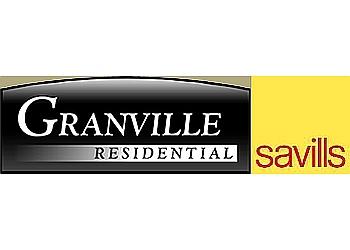 Granville Residential Ltd.