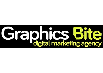 Graphics Bite