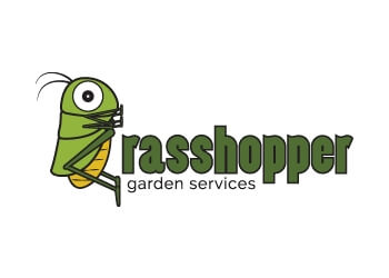 Grasshopper Garden Services Ltd.