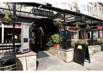 Graveley's Of Harrogate