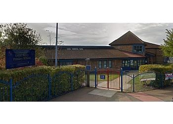 Great Berry Primary School