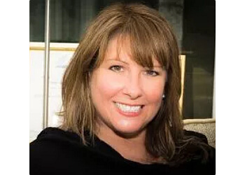 Great Minds Clinic