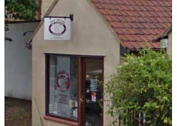 Great Shelford Dry Cleaning